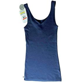 f7606bc162c9b Regata Under Armour - Camisetas e Blusas no Mercado Livre Brasil