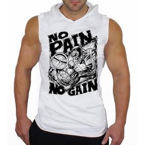 422ae05f1 Kit 5 Camisetas Regatas Masculinas - Calçados