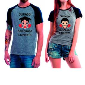 317fed207 Camisetas Simpsons Milhouse Cuidados Corpo - Camisetas Manga Curta ...