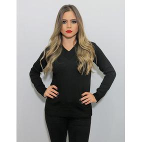 aefec32f5 Blusa Colcci Malha Fria Atacado - Blusas no Mercado Livre Brasil
