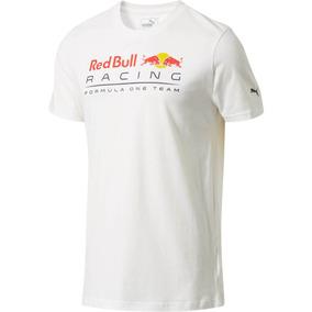 03ead5beb0caf Camisetas Da Red Bull Baratas - Calçados