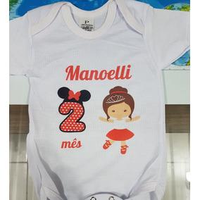 d0ed7bf9a6e2b Camiseta Personalizar Frente E Verso - Camisetas Manga Curta no ...