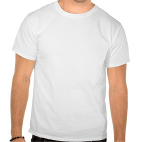 4ca7ea219c4dc Camisetas Em Atacado Apucarana Blusas Manga Curta - Calçados