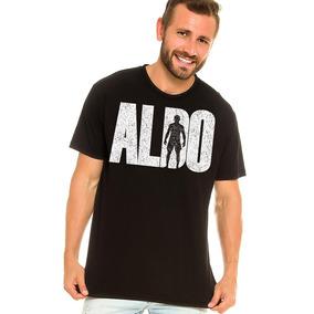 15e6f819a8dd Dolma Jacquin - Camisetas Manga Curta para Masculino no Mercado Livre Brasil