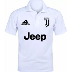 877cb8f1ded42 Camiseta Juventus Original no Mercado Livre Brasil