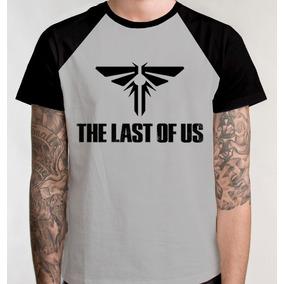 416399989 Jogo Ps Vita The Last Of Us - Calçados