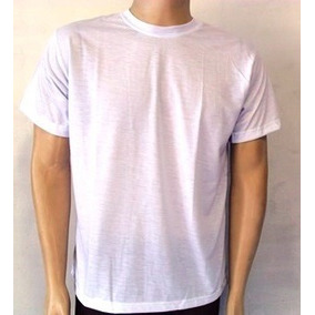 5b4d15e4c151d Camisetas Orixas Todos Os Santos no Mercado Livre Brasil