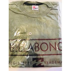 e0922c4c57fc0 Camisas Ducci - Camisetas para Masculino no Mercado Livre Brasil