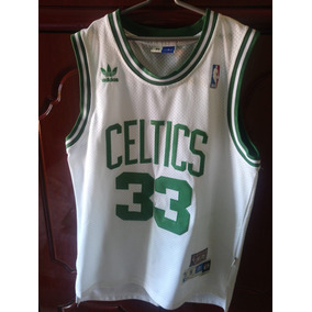 4470e68f3 Camiseta Regata Boston Celtics Nba Edicão Hardwood Calssics