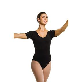 46e9dee5d1 Colante Ballet - Calçados