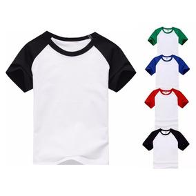 240783860 Camisetas Lisas Ideal Para Estampa - Camisetas e Blusas no Mercado ...