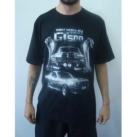 20c071124 Roteador Gts 500 - Camisetas no Mercado Livre Brasil