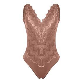 d728b4678 Regata V De Vingança - Camisetas e Blusas Body para Feminino con ...