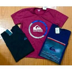 f9a910705c3f3 Kit 30 Camiseta Camisa Plus Size Masculina So Estampa Top
