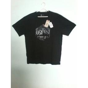 4c4ed73b4fa98 2 Camisetas Timberland Modelos  Dunstan Rvr Pocket E Travel