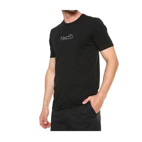a3ebf0523 Camiseta Dfc - Camisetas Manga Curta para Masculino no Mercado Livre ...