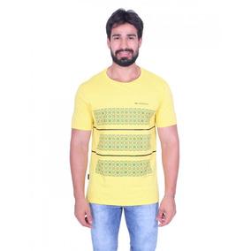 e17f91bf7770a Camisa Greenish 35854 - Asya Fashion