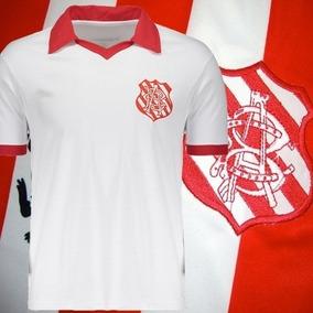 cec3718ee135a Camisa Bangu Retro 1985 - Calçados