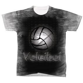 7cb491b6b96c5 Camisa Volei Libero no Mercado Livre Brasil