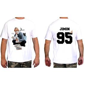 3d324a9edf8c8 Camisetas Personalizadas Com Foto Frente E Verso - Camisetas e ...