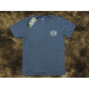 4c0c3b1e48 Regata De Surf - Camisetas Masculino no Mercado Livre Brasil