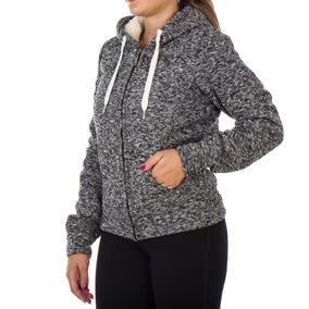 ad504dd221b18 Jaqueta Catavento Nike Feminina - Camisetas e Blusas Outros no ...