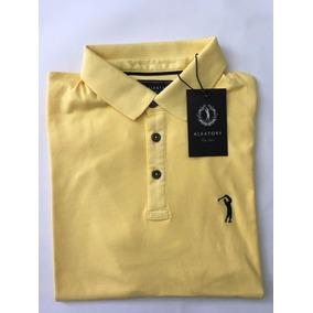 04d428655b164 Camisa Polo Tommy Replica Tamanho G - Camisetas Manga Curta no ...