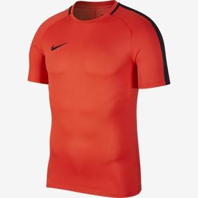 aa8ef69f4 Kit Camiseta Nike Dri Fit - Camisetas Manga Curta Masculino no ...