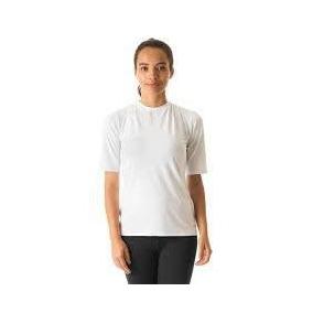 b0a6702f2 Pro Sol Solar - Camisetas e Blusas para Feminino no Mercado Livre Brasil