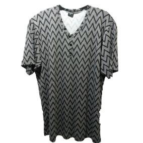 00085725adbb2 Kit De 10 Camiseta Para Sublimação Preta Ou Vinho Decote V ...
