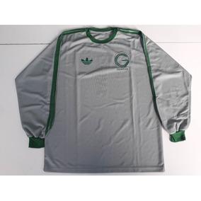 98786c68f0396 Camisa Goleiro Copagril Futsal 2018 - Paraná Uniformes. 4 vendidos - Paraná  · Camisa Camiseta Futebol Guarani Campinas Modelo 003