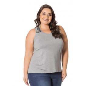 e76d2aebc4 Conjunto Cropped Miss Misses - Camisetas e Blusas no Mercado Livre ...