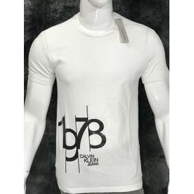 28a6bb447f2ae Camisetas Calvin Klein Falsificada - Camisetas Manga Curta em Rio de ...