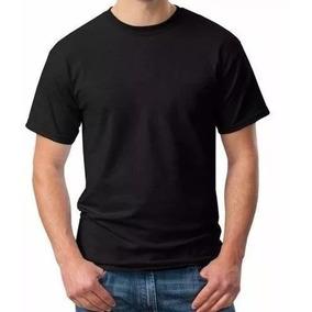 7b87936d55505 Camisas Com Bolso De Uma Cor E A Camisa De Outra Cor Tamanho G ...