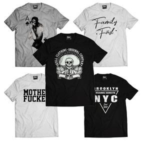 4e95a89773da4 Camisas Personalizadas Hungria Hip Hop Com Imagens De Carros ...