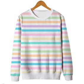 7d59c8da074 Blusa Adidas Colorida Tamanho M - Blusas para Feminino em Londrina ...