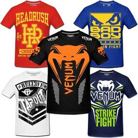 2e2726679 Kit Camisetas Escolher no Mercado Livre Brasil