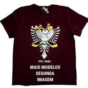 88655f02b9b7f 10 Camisetas Camisa Marcas Famosa Masculina Atacado Baratas