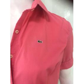 cce510875bccf Blusa De Lã Lacoste - Calçados