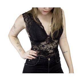 c19d30335a Sem Mangas Feminino Mato Grosso - Camisetas e Blusas Body para ...