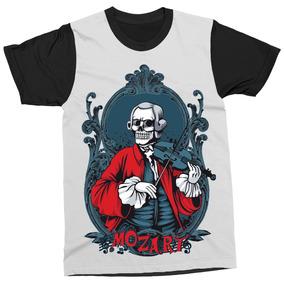 76fe0b41b45a3 Blusa Em Poliviscose Com Elastano Tamanho G - Camisetas Manga Curta no  Mercado Livre Brasil