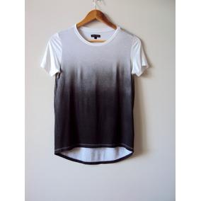 6e1d5b76e2195 Blusa Feminina Calvin Klein Camisetas Blusas - Calçados