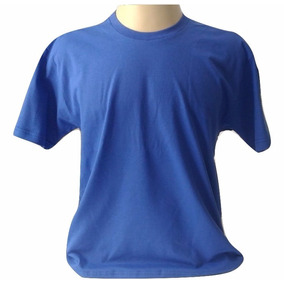 5191086c4 Kit 15 Camisetas Masculina Camisa Malha Fria Atacado Revenda