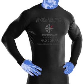 c997f0b4b644e Camiseta Fio 50.1 no Mercado Livre Brasil