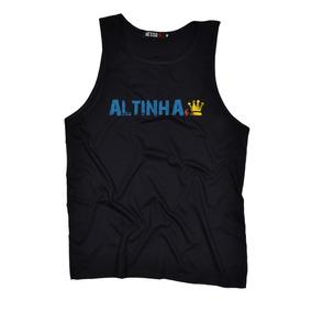 43c409ea2 Camisetas Frases Filosoficas - Camisetas e Blusas Regatas no Mercado Livre  Brasil