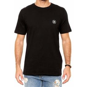 81afc628c3989 Camiseta Hurley -camisa Blusa Lançamento -mega Promoção !