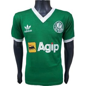 4b967eaf179f6 Baby Look Feminina Do Palmeiras - Camisetas e Blusas no Mercado ...
