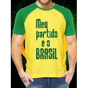 6be1b3f39 Camisetas Homem - Calçados