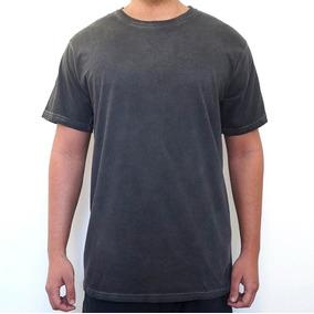 7f97b0b76 Camisetas Estonadas Lisas Tamanho G - Camisetas Manga Curta no ...
