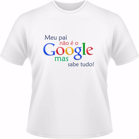 6625ebf2e Camiseta Personalizada Android Google Imagens - Camisetas Manga ...